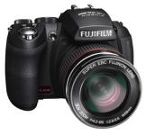 Fujifilm FinePix HS22EXR