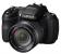 Fujifilm FinePix HS28EXR