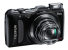 Fujifilm FinePix F600EXR
