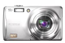 Fujifilm FinePix F75EXR