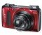 Fujifilm FinePix F605EXR