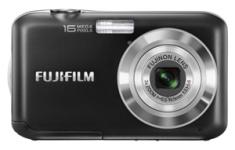 Fujifilm FinePix JV255