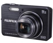 Fujifilm FinePix J210