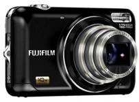 Fujifilm FinePix JZ305