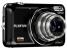 Fujifilm FinePix JX305