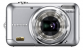 Fujifilm FinePix JZ505