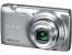 Fujifilm FinePix JZ250