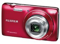 Fujifilm FinePix JZ110