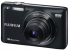 Fujifilm FinePix JX580