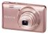 Fujifilm FinePix JX710