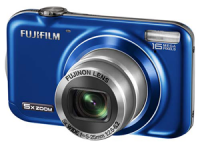Fujifilm FinePix JX400