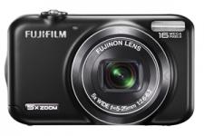 Fujifilm FinePix JX405