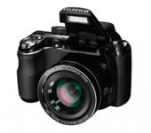 Fujifilm FinePix S3350