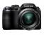 Fujifilm FinePix S4050