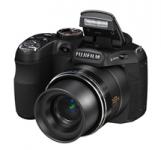 Fujifilm FinePix S2600HD