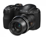 Fujifilm FinePix S1770