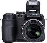 Fujifilm FinePix S205EXR