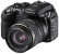 Fujifilm FinePix S9600 Zoom