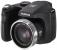 Fujifilm FinePix S5700