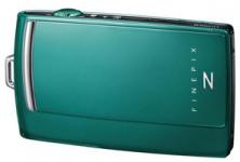 Fujifilm FinePix Z1010EXR