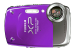 Fujifilm FinePix XP22