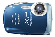 Fujifilm FinePix XP11
