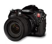 Fujifilm Fujifilm IS-Pro