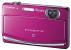 Fujifilm FinePix Z90/Z91
