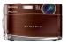 Fujifilm FinePix Z81