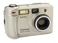 Gateway DC-M50