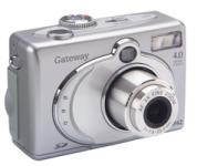 Gateway DC-M42