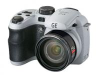 GE Power Pro X500