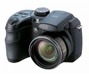 GE Power Pro X400