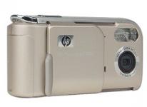 HP-Compaq PhotoSmart M23