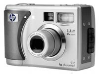 HP-Compaq PhotoSmart 935xl
