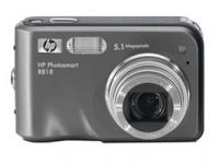 HP-Compaq PhotoSmart R818