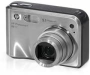 HP-Compaq PhotoSmart R817