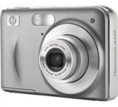 HP-Compaq PhotoSmart M737