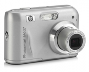 HP-Compaq PhotoSmart M637