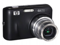 HP-Compaq PhotoSmart Mz67