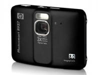 HP-Compaq PhotoSmart R937