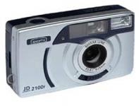 Jenoptik Jendigital JD 2100 f