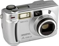 Jenoptik Jendigital JD 5200z3