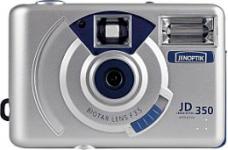 Jenoptik Jendigital JD 350