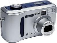 Jenoptik Jendigital JD 2100 z3 S