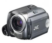 JVC Everio GZ-MG37