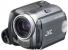 JVC Everio GZ-MG36EK