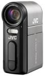 JVC Everio GZ-MC100US