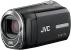 JVC Everio GZ-MS250