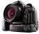 Kodak DCS SLR/n